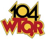 104 104.1 WTQR New Country Q104 Q104.1 Q1041 Jeff Roper Angie Ward Wicker Winston-Salem Greensboro 93.1 The Wolf WPAW