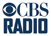 CBS Radio Layoffs Cuts Firings Frank Ski Eddie Jobo