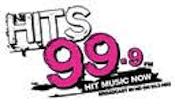 Hits 99.9 Des Moines 105.9 KZHZ 96.3 KZHC K260AM Saga Iowa Public Radio