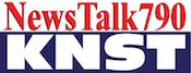790 KNST Mia 97.1 KTZR KNST-FM La Preciosa 1450 Funny KWFM Tucson Clear Channel