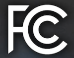 FCC LPFM Filing Window October 15 29