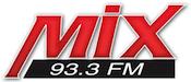 Mix 93.3 Kiss KissFM KSJZ Jamestown