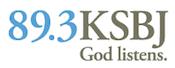 89.3 KSBJ Houston 96.9 KXBJ Bay City Sugar Land NGen NGenRadio
