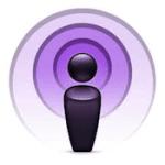 Apple Podcast App IOS IOS6 Pandora TuneIn Slacker ABC Clear Channel IHeart IHeartRadio