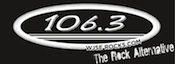 106.3 WJSE JSERocks JSE Rocks Fun 106.7 WFNE North Cape May Wildwood WDOX DOX