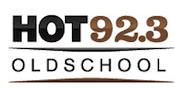 Hot 92.3 KHHT Los Angeles Rick Dees In The Morning 102.7 KIIS