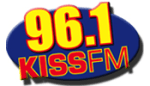 96.1 KissFM Kiss Omaha The Brew KQBQ Matt Ben