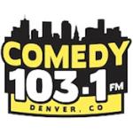comedy1031