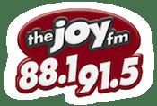 Family Radio 91.7 WFTI WFTI-FM St. Petersburg Tampa The Joy FM JoyFM 88.1 WJIS Sarasota 91.5