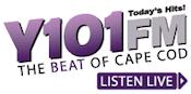Y101 101.1 WHYA Elvis Duran Steve McVie Beat of Cape Cod 93.5 Frank FrankFM WFRQ