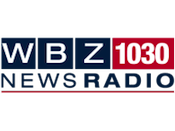Boston Marathon Bomb Explosion Radio Coverage WBZ WBUR WGBH WEEI