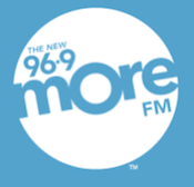 96.9 More MoreFM Radio 101.1 Philadelphia 101 Moyes Research
