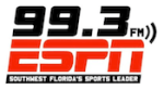 770 ESPN 99.3 99X WWCN WJBX Fort Myers Beasley Miller Moulton