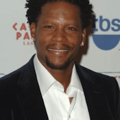 D.L. Hughley Reach Media Skip Murphy Michael Baisden Syndication
