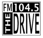 104.5 The Drive Binghamton 100.5 WDRE WCDW Equinox Broadcasting