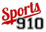 CBS Sports Radio 910 KMTT KKSN Portland 1080 Fan Entercom University of Portland