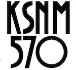 Classic Country 570 KSNM News Talk Las Cruces Adams Radio