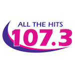 All The Hits DC's Mix 107.3 WRQX Washington Sarah Fraser Ty Bentli Melony Torres Ashley Nickels Marco