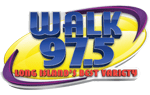 97.5 WALK 1370 Patchouge Long Island Connoisseur Media Qantum Communications Clear Channel