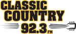 Q92 Q92.3 The Beat Classic Country 92.3 KFTI Wichita Journal Scripps Envision Radio Blind Advocacy