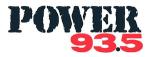 Power 93.5 KDGS 93.9 Wichita Hitman Heather KCVW KOTE