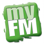 101.5 MyFM CKMO Orangeville My Broadcasting