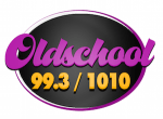 Old School 99.3 1010 WTZA Atlanta Classic Hip-Hop