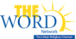 Word Network 910 WFDF Detroit 38 WADL Kevin Adell