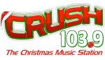 Crush 103.9 Pride K280CV Cathedral City Palm Springs KKUU-HD2