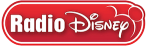 Radio Disney HD Radio Monitoring Network
