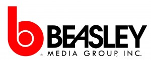 Beasley Media Group Radio Station Sales Transfer 106.5 Tampa 93.3 Little Rock