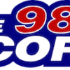 98.1 The Score WOBX Manteo Outer Banks News Talk East Carolina Radio
