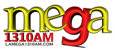 Radio Station Translator Sale Transfer Mega 1310 WEMG Camden 105.7 Philadelphia