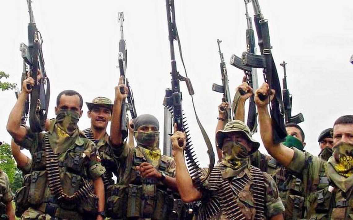 colombia-paramilitarismo-foto