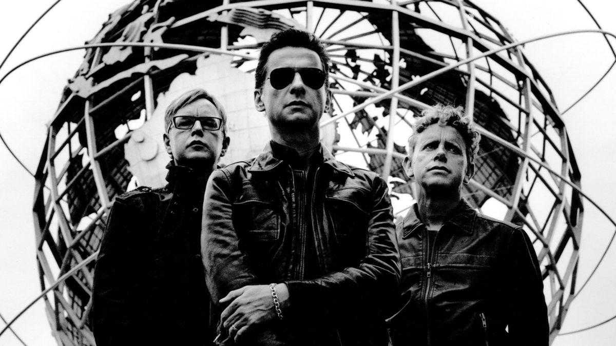 depeche_front_2