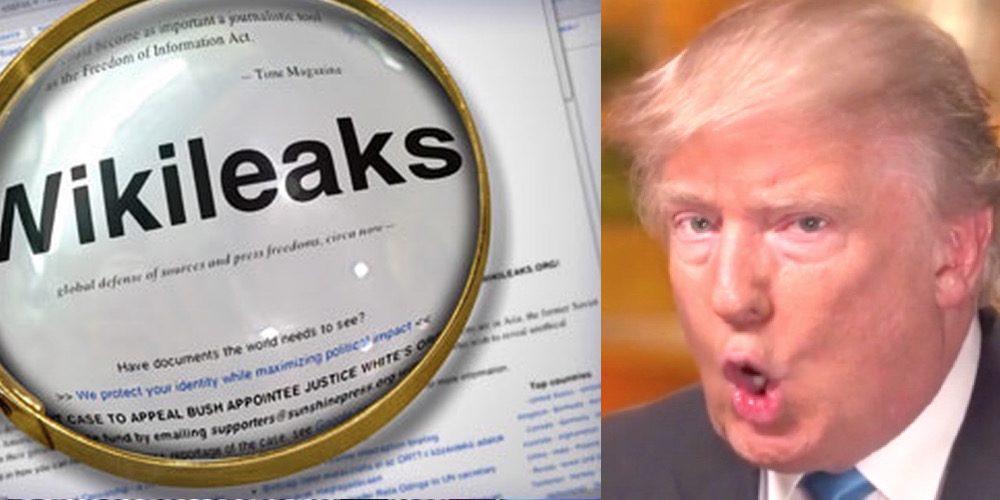 trump-wikileaks-1000x500
