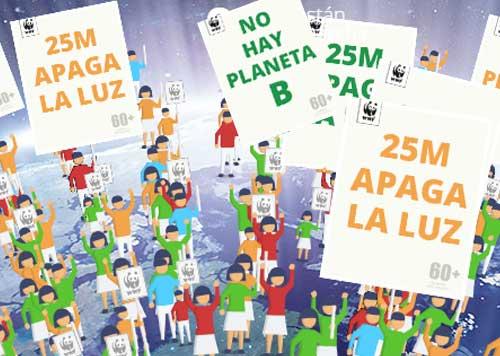 Hora-del-Planeta-marcha-cartel