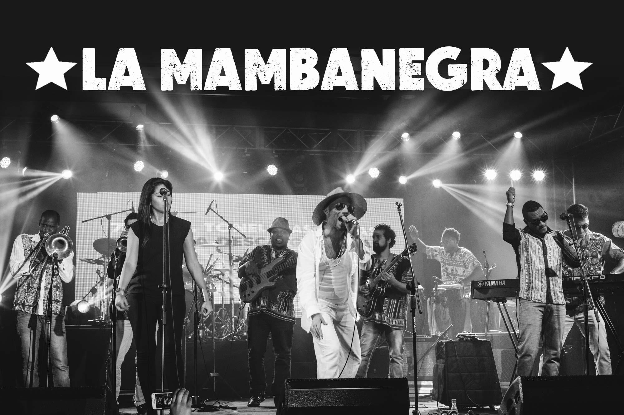 La-Mambanegra_credits-Ximena_Vasquez_Web_con-texto