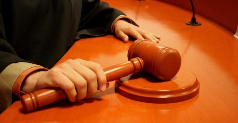 jurisdiccion-especial-de-paz-contagioradio-770x400