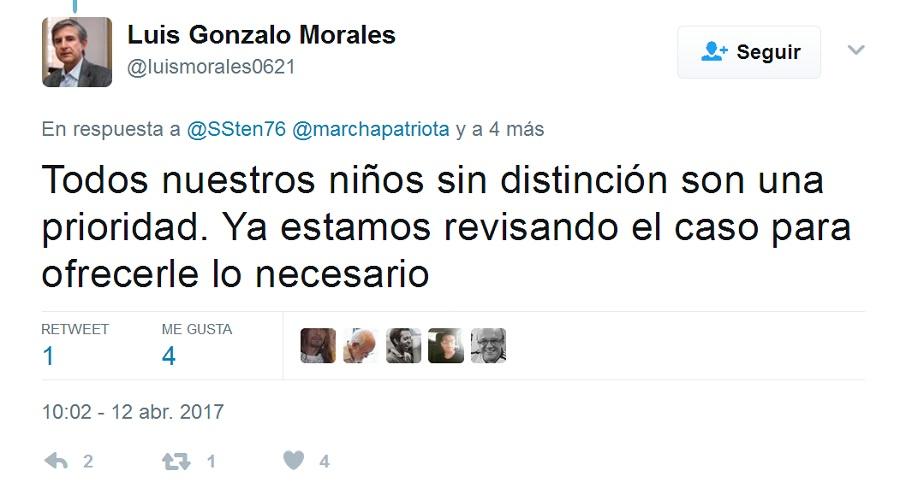 Muerte bebe guerrillera FARC