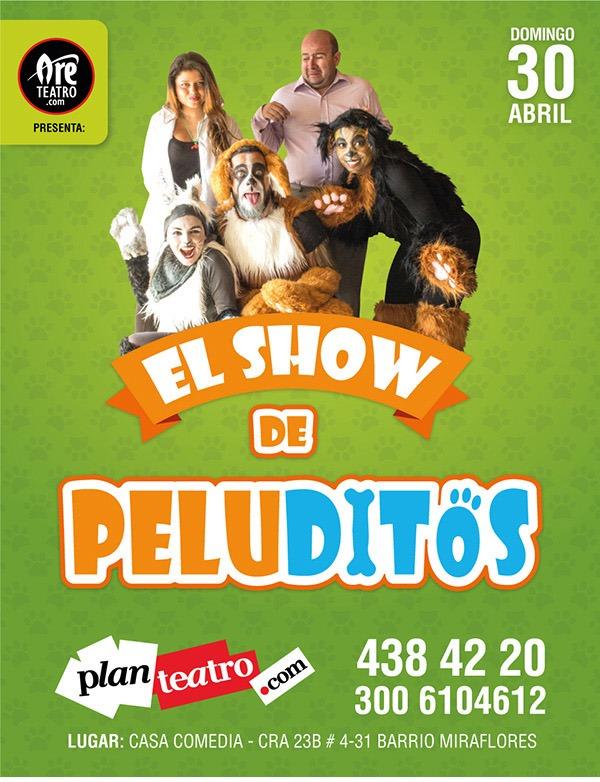 imagen_show_peluditos_2