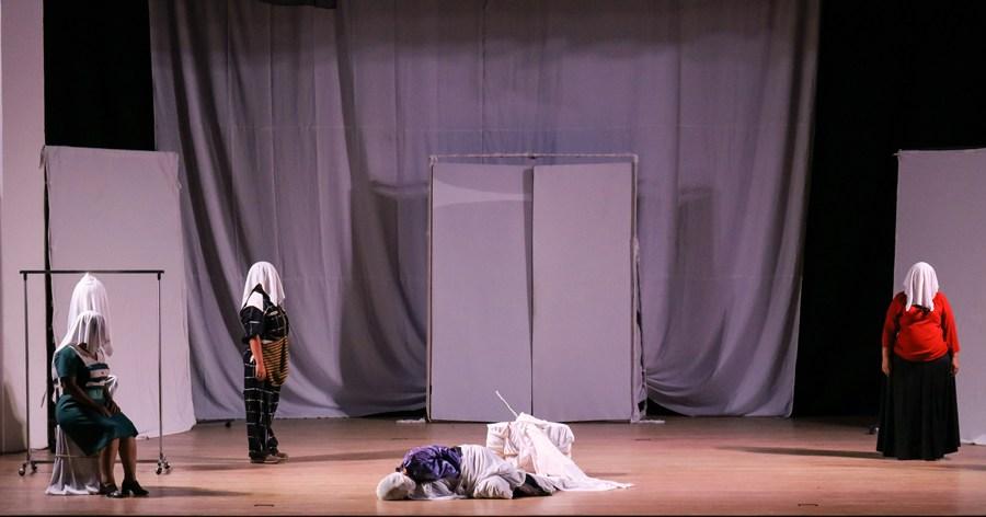IX Festival Nacional de Teatro Popular Palmira