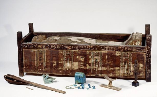 El-genoma-de-las-momias-egipcias-al-descubierto_image_380