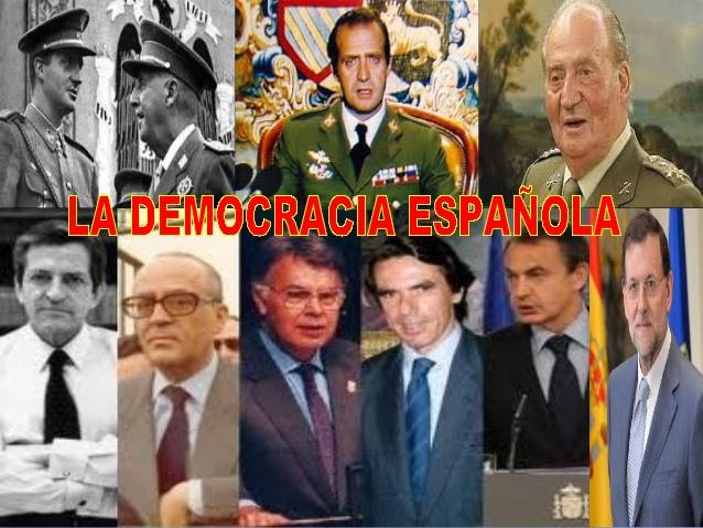 la-democracia-espaola-1-638