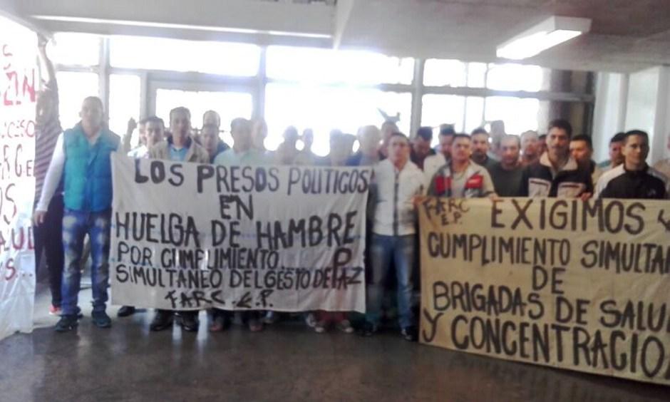 presos_politicos