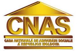 CNAS prezintă mai multe opţiuni la stabilirea indemnizaţiei lunare pentru creşterea copilului