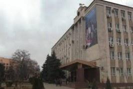 Mai mulți angajați ai Consiliului Raional Orhei au fost preavizați despre eliberare din funcție