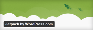 WordPress Jetpack