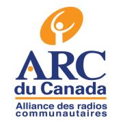 ARC du Canada