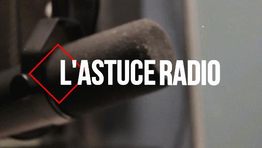 L'astuce radio : le remote publicitaire
